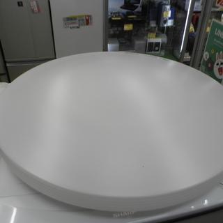 【引取限定 戸畑本店】 NEC 天井シーリングライト 2
