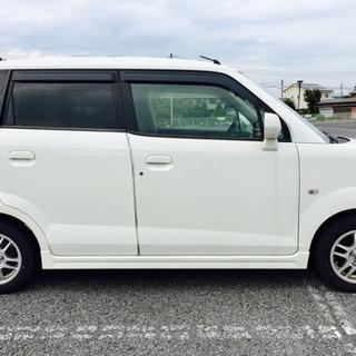 値下げ ホンダ ゼスト コミコミ価格15万 車検2年付き - 熊谷市
