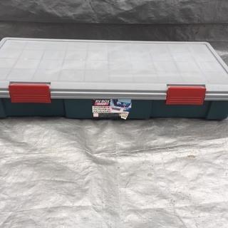 IRIS アイリスオーヤマ RV BOX ボックス 900F US...
