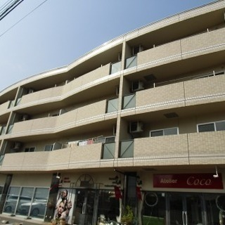 宇都宮市鶴田 【契約金7万円キャン...