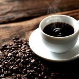 将来自分の喫茶店を開業する夢のある方!