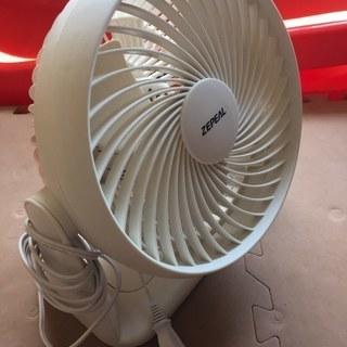 扇風機 2016年 Amazonで2714円