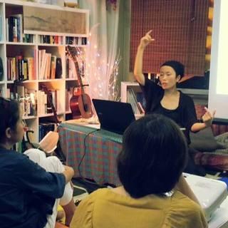 自由への解釈 :中国美術  近代か...