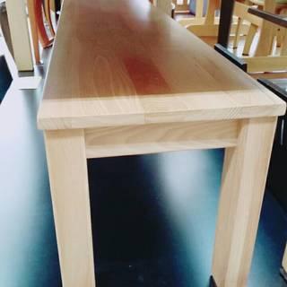 IKEA ダイニングテーブル5点セット 6人掛けダイニング