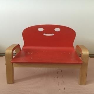 可愛い!〜子供用 テーブル&椅子