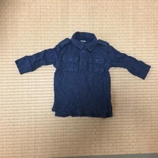 baby gap シャツ 90サイズ