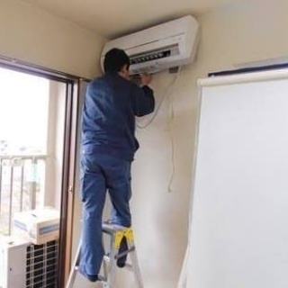 ◆ 無料エアコン取り外し回収サービス ◆