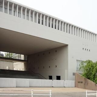 中学受験の為の算数ハイレベル講座 − 愛知県