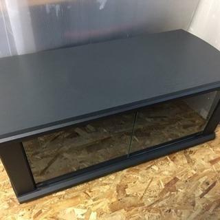 キャスター付き テレビボード LC082307