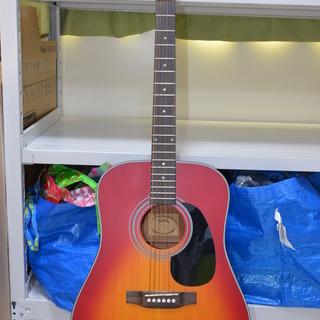【値下げ】HEADWAY/ヘッドウェイ 楽器 アコースティックギタ...