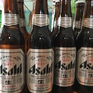 ビール一杯無料(日替わりサービス)...
