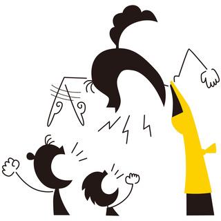 子どもたちに怒らなくても自然とやる気になる方法!【 PART 2 】
