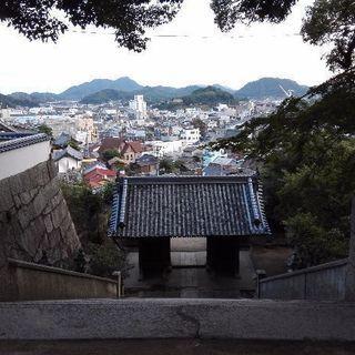 尾道 長江の古民家