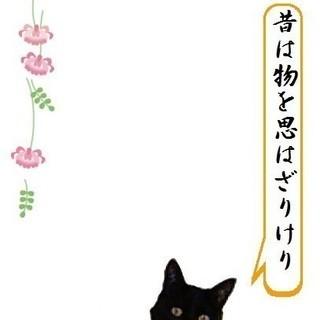 中古ノートパソコン(富士通製):「人はパンのみに生きるにあらず」、...