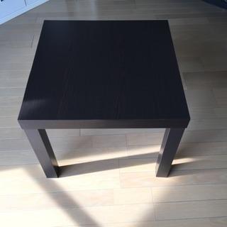 IKEA テーブル (小)