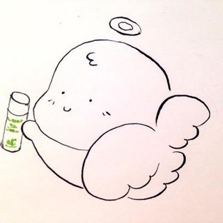 恵比寿 スキンケアミニセミナー - 美容健康