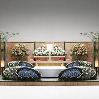 お葬式の無料ご相談 承ります