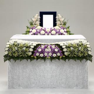 お葬式の無料ご相談 承ります - 稲城市
