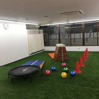 今月分の月謝無料!2歳〜12歳対象の幼児体操教室 - 葛飾区