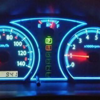 ☆DA64W☆エブリィワゴン☆PZターボ☆4WD ☆機関良好☆車検たっぷり、すぐ乗れます☆ - 中古車