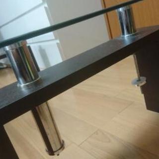 ガラステーブル - さいたま市