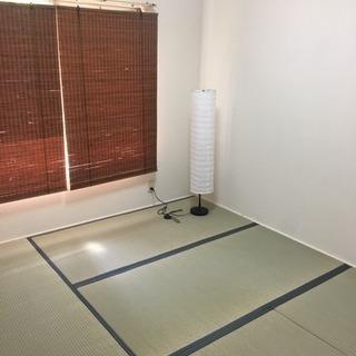 【初期費用ゼロ】1階庭付き食洗機付のキッチン