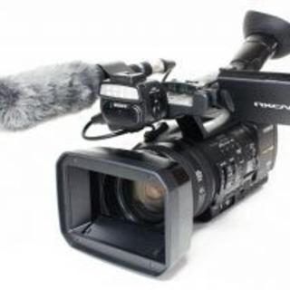 プロカメラマンが最安値でビデオ撮影、写真撮影、編集致します!