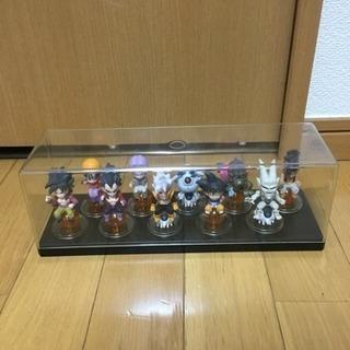 ドラゴンボールGT フィギュア