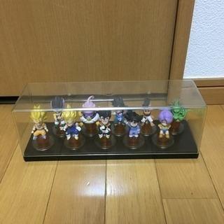 ドラゴンボールZ フィギュア ②