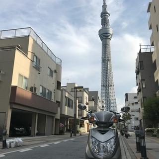 下道ツーリング仲間募集(バイク、スクーター)