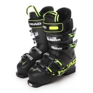 スキー靴下さいm(__)m