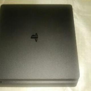 PS4とニンテンドースイッチ交換