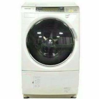 オススメです  2011年式Panasonic9キロドラム式洗濯機...