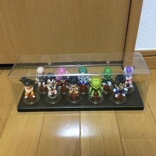ドラゴンボール フィギュア ⑤