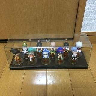 ドラゴンボール フィギュア ⑥