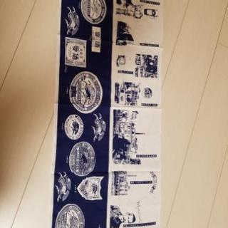 [非売品?!]キリンビール オリジナルタペストリー