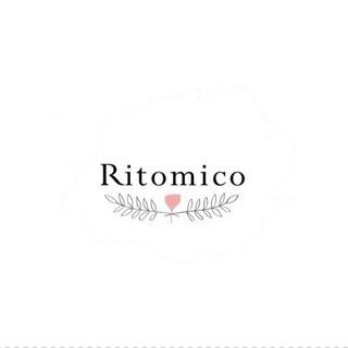 【Ritomico再始動♪9月初レッスン】