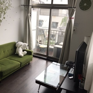 一人暮らし、転居用 家具家電セット(TV、洗濯機、レンジ、冷蔵庫、...