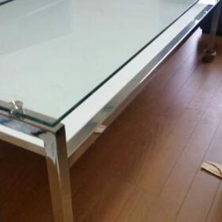 訳あり格安テーブル