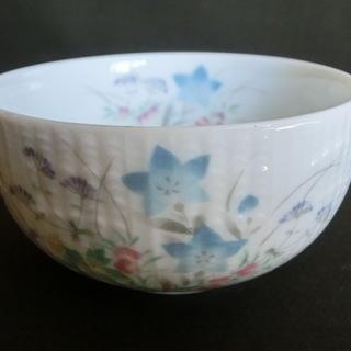 【未使用】湯呑み  四客 // Unused set of 4 Japanese tea cups   Deals in English OK! - 生活雑貨