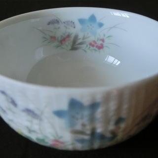 【未使用】湯呑み  四客 // Unused set of 4 Japanese tea cups   Deals in English OK! − 神奈川県