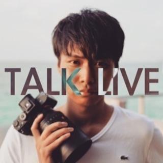 『21世紀の働き方』トークライブ