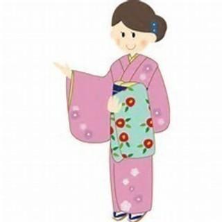 日曜の社会人日本舞踊ー初心者向けー体験