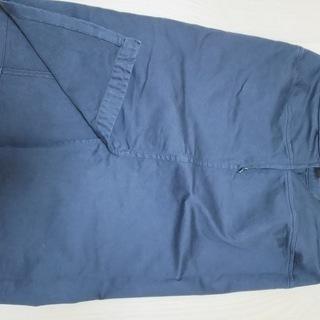 【更に値下げ】SPORTMAX CODE タイトスカート 黒