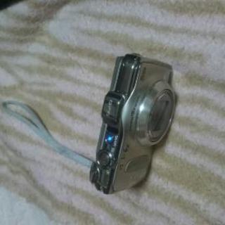 カメラ(((o(*゚▽゚*)o)))