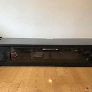 テレビ台☆値下げ