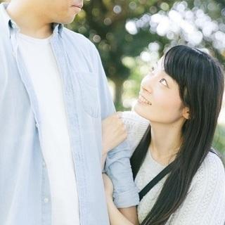 【11/5(日)14:00 草津アミカホール】(早割有)年下好き男...