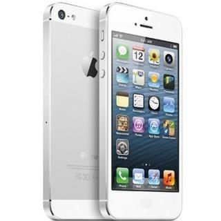 iPhone5 SoftBank