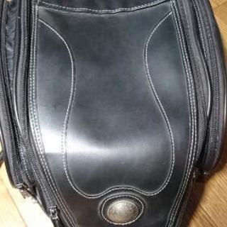 デグナーのバッグ