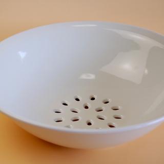 ベジタボール 便利な蒸し器
